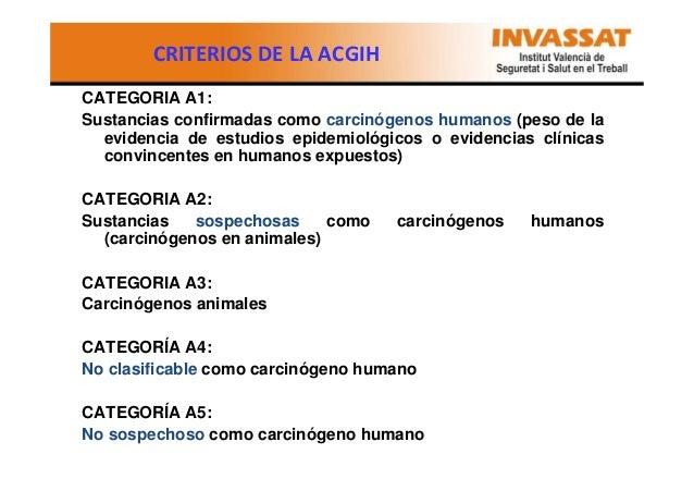 """FICHA DE DATOS DE SEGURIDAD, HIGIENE Y MEDIO AMBIENTE • """"BETUNES ASFÁLTICOS"""", • en la sección 11: información toxicológica..."""