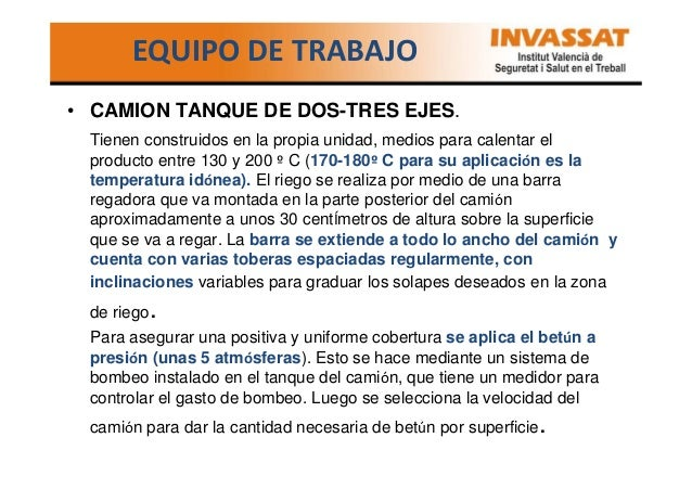 VERA QUESADA M (2012) Cáncer de origen laboral: A propósito de un caso por exposición a agentes químicos