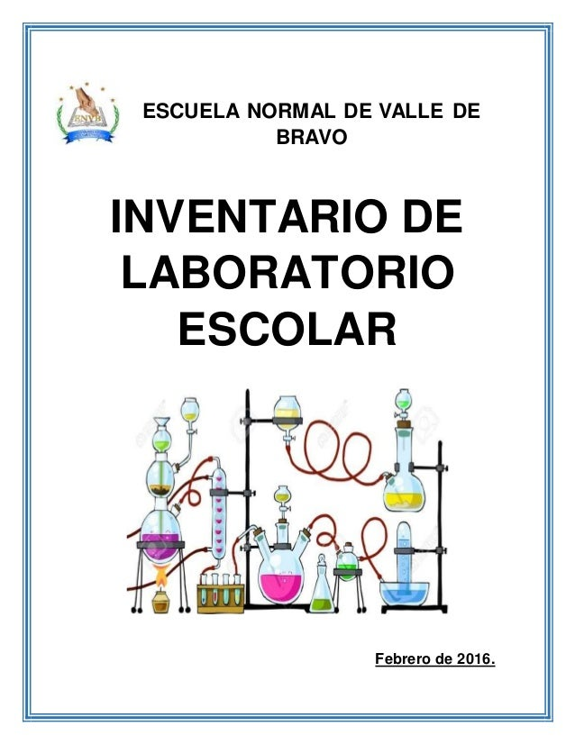 Equipamentos laboratorio de quimica