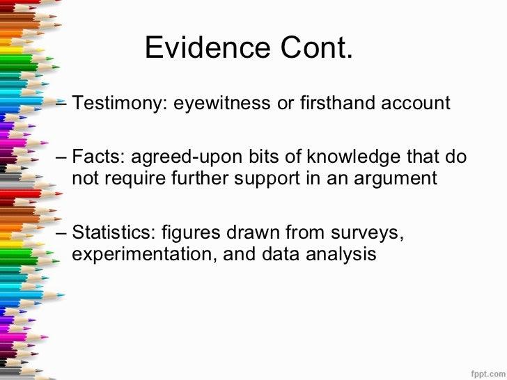 "credability of eyewitness testimony essay Free essay: eyewitness testimony is defined as, ""an area of research that   credability of eyewitness testimony is eyewitness testimony reliable and  accurate."