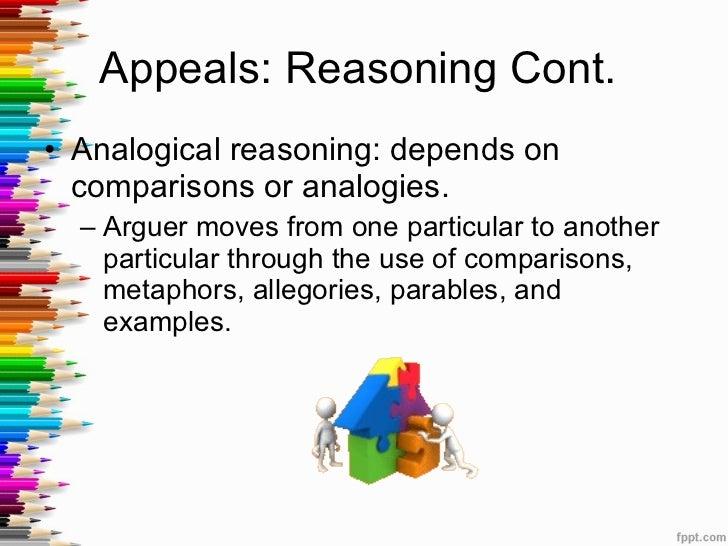 Inventing Arguments Chap 1 2