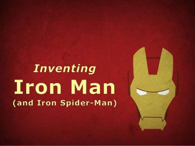 Iron Man Billionaire industrialist Tony Starksuffers a severe chest injuryduring a kidnapping in which hiscaptors attempt...