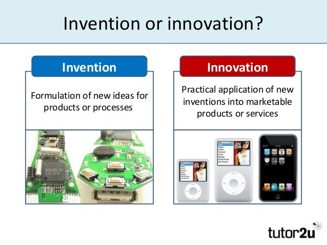 an introduction to green innovations Product innovation is the creation and subsequent introduction of a good or service  or even benefits the environment by implementation of 'green' production.