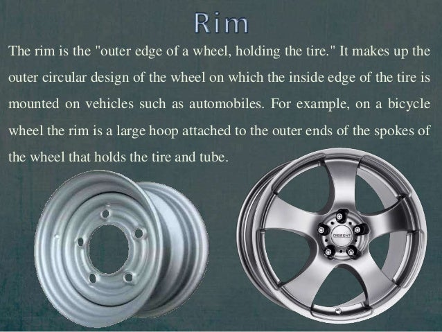Essay on invention of wheel