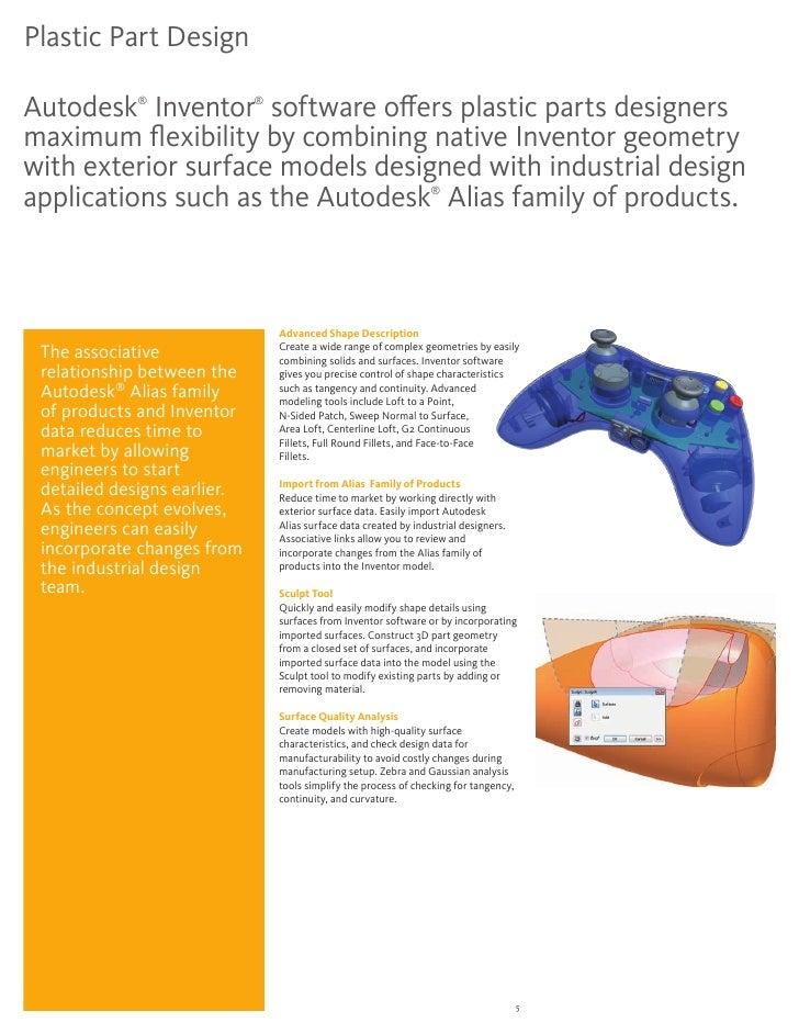 inventor 2011 detail brochure 5 728?cb=1269430384 inventor 2011 detail brochure  at mifinder.co