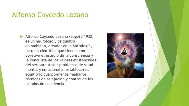 inventores colombianos
