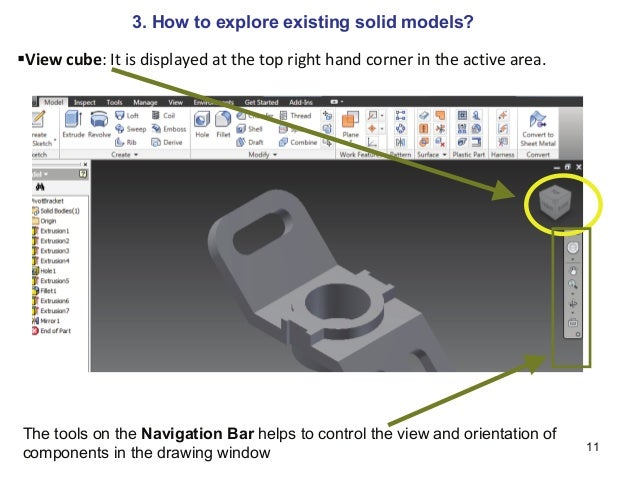 Inventor notes