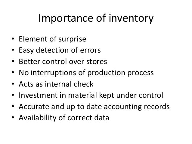 importance of accurate accounting records Keeping good records can sometimes be difficult, but it's definitely  accurate  accounts give real-time data for better reporting and forecasting.