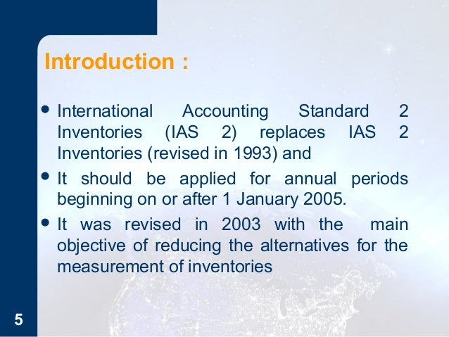 Difference between Conceptual frameworks and Accounting Standards
