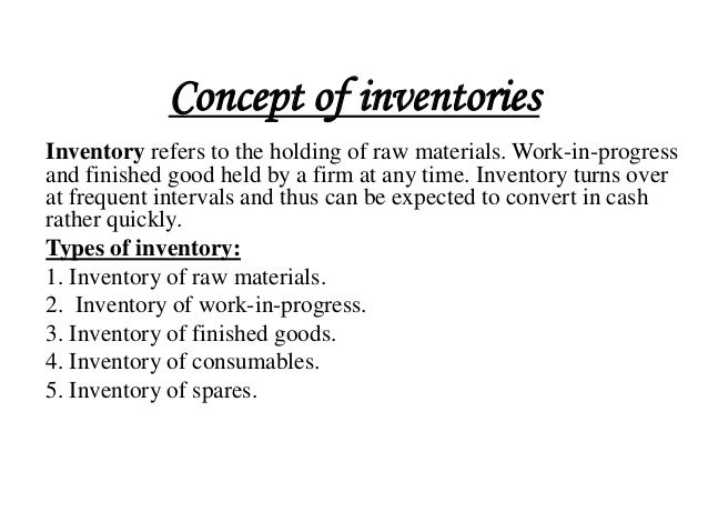 Inventory Control Analyst Resume inventory resume resume sle inventory  control resume sle inventory Sample Management Business aploon