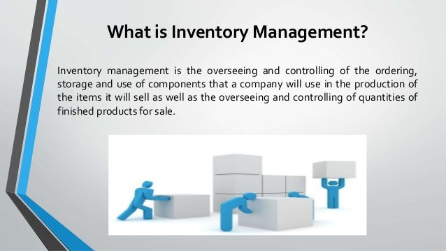 explain the difference between inventory carrying cost and order cost What are the types of inventory costs incurred every time you place an order examples include: clerical costs of preparing as carrying costs.