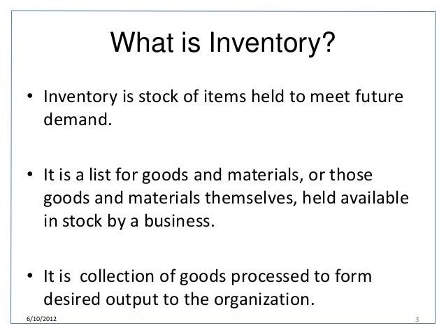 what are inventories We are a experienced, professional and independent inventory company providing inventory services to letting agents and landlords in the gloucestershire area.