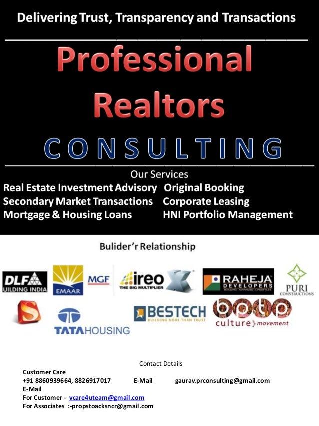 Contact Details Customer Care +91 8860939664, 8826917017 E-Mail E-Mail For Customer - vcare4uteam@gmail.com For Associates...