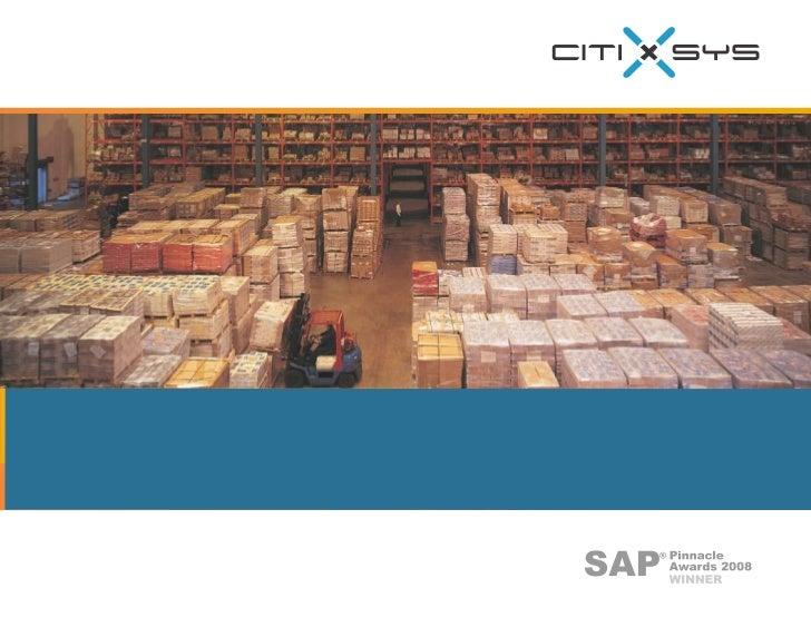 Inventory Pro Solución eficiente para la gestión de inventarios