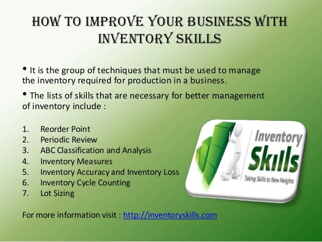 important management skills Founded a decade ago in 2004, we are the solution providers for soft skills and business training management needs a healthy work environment can be a turning point to the companies' success we help our clients achieve that.
