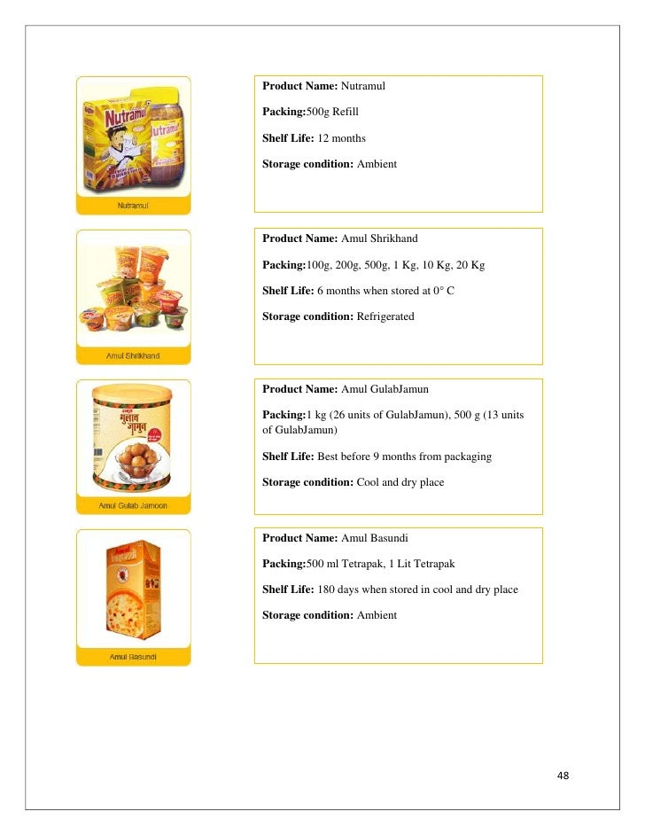 amul inventory Buy fresh & standard quality amul milk, paneer, ghee and varied products online.