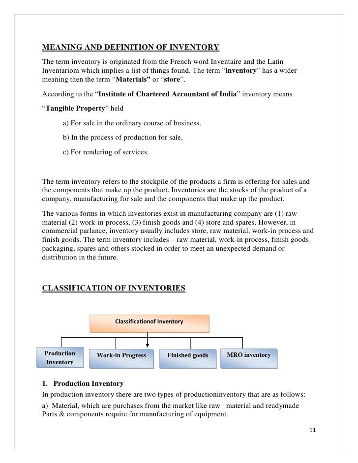 inventory management essay pdf inventory management essay pdf