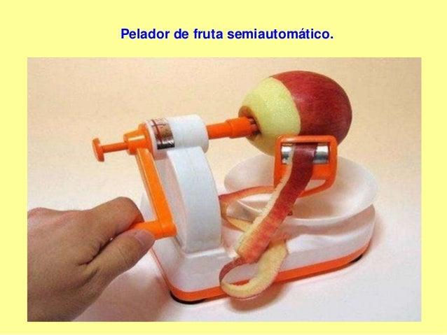 inventos recientes