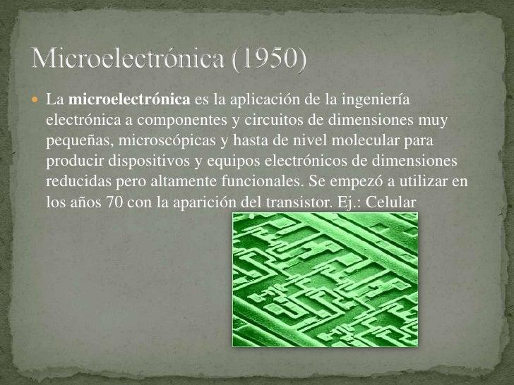inventos 1958