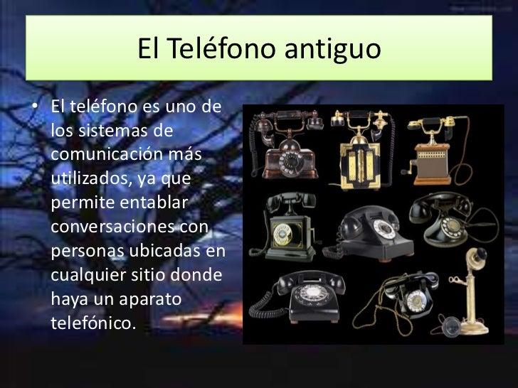 5 inventos tecnologicos y sus inventores