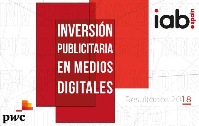 #IABInversión
