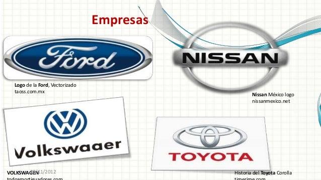 Inversion Extranjera En La Industria Automotriz