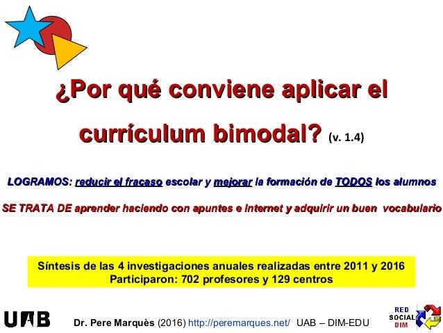 LOGRAMOS:LOGRAMOS: reducir el fracasoreducir el fracaso escolar yescolar y mejorarmejorar la formación dela formación de T...