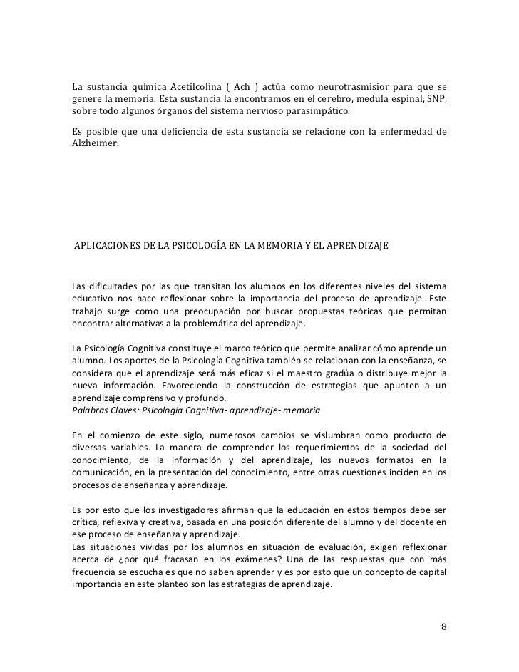 Vistoso Ach Marco De Tiempo De Procesamiento Modelo - Ideas ...