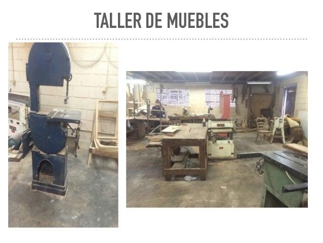 Investigacion tapizados de muebles - Restauradores de muebles ...
