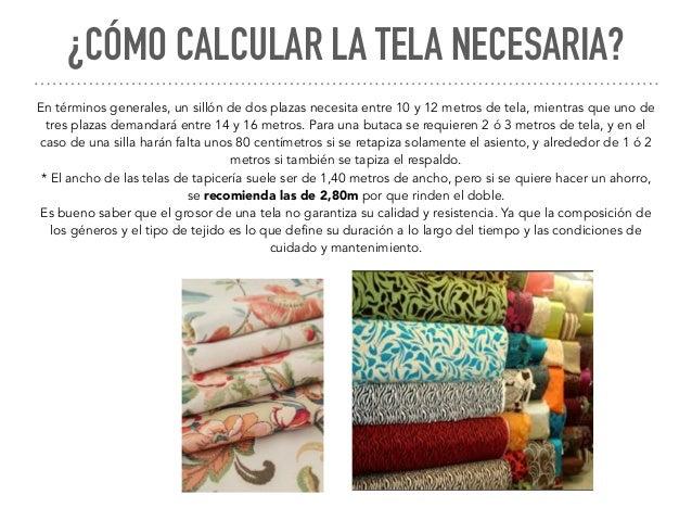 Tipos de telas para tapizar sofas latest jacquard este - Tipos de tela para tapizar ...