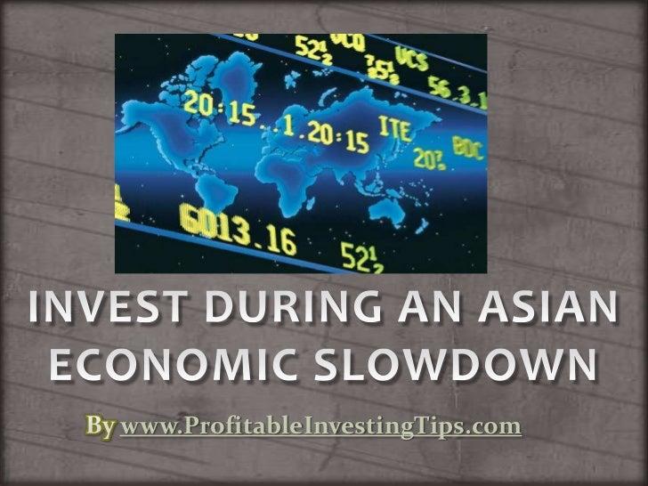 www.ProfitableInvestingTips.com