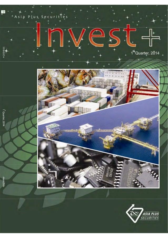 1 Quarter, 2014  st กลยุทธ์ลงทุนไตรมาส 1/2557 แนวโน้มตลาดหุ้นไตรมาส 1/2557 วิเคราะห์ทางเทคนิค วิเคราะห์ SET50 Index Future...