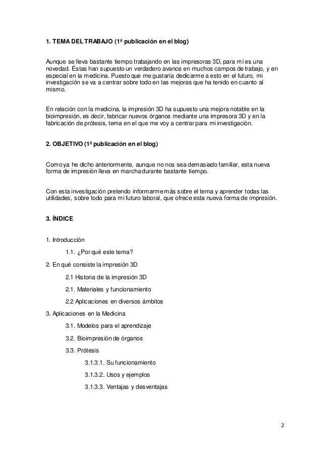 marquiegui_c_investicacción Slide 2