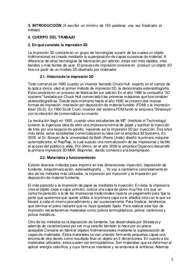 marquiegui_c_investicacción Slide 3