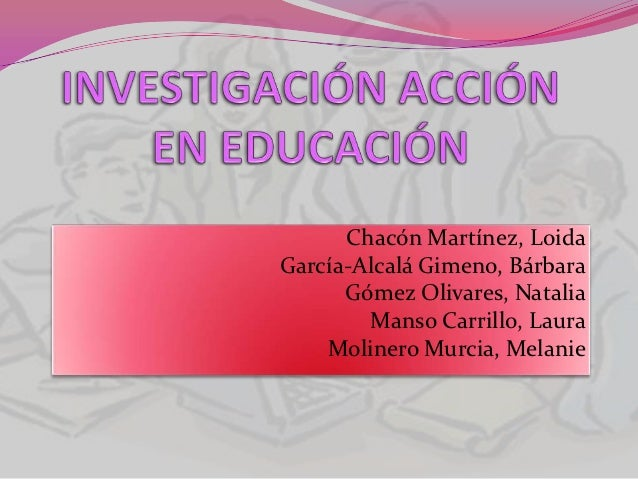 Chacón Martínez, LoidaGarcía-Alcalá Gimeno, Bárbara      Gómez Olivares, Natalia        Manso Carrillo, Laura    Molinero ...