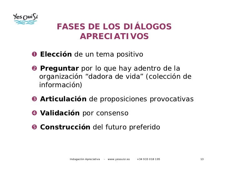 NÚCLEO POSITIVO•   Logros                                          •    Innovaciones•   Oportunidades estratégicas        ...