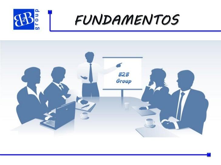 El plan de negocio implica la      creación de un proyecto escrito que evalúe todos los    aspectos de la factibilidad    ...