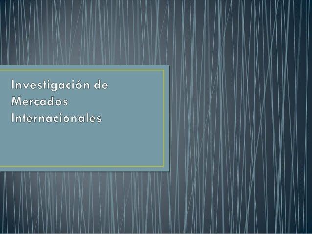  Principales mercados:   EE.UU, Puerto Rico, Venezuela, Ecuador Nombre Comercial:   Pantalón Jean Partida Arancelaria...