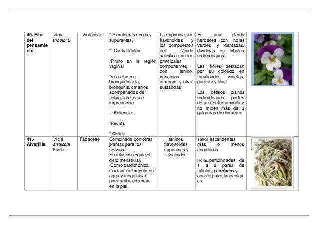 q es el acido urico y como se cura valores acido urico pediatria tomate de arbol para la gota
