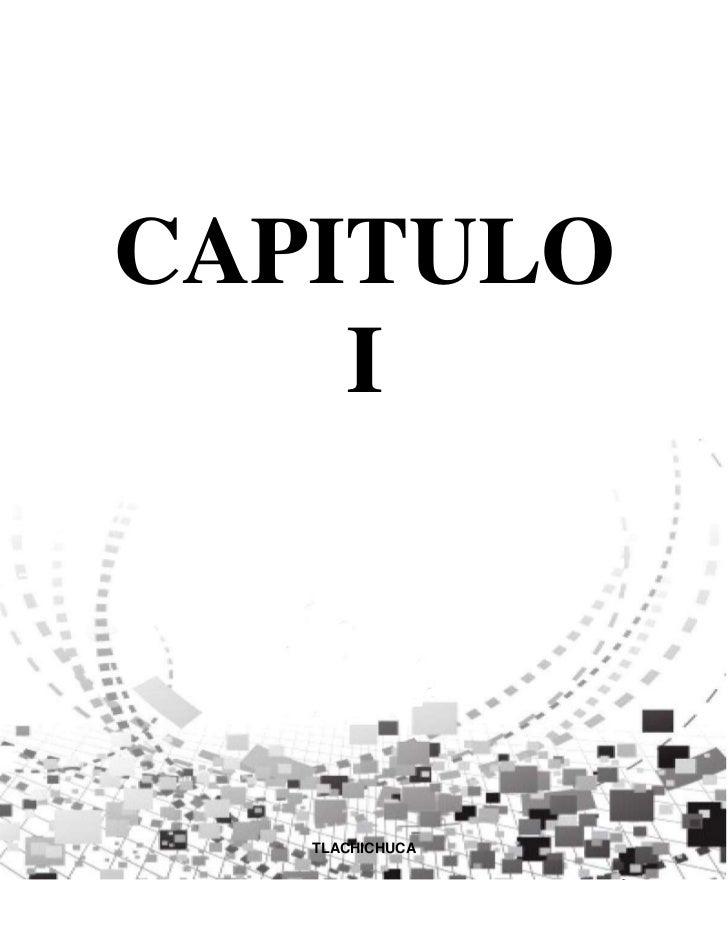 CAPITULO<br />-10991851447165I<br />TLACHICHUCA<br />LUGAR (UBICAR)<br />El municipio de Tlachichuca se localiza en la par...