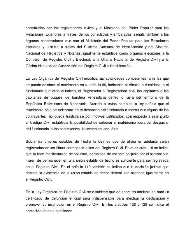 Investigaci n medicina legal solyeli hernandez meza Ministerio de relaciones interiores y justicia