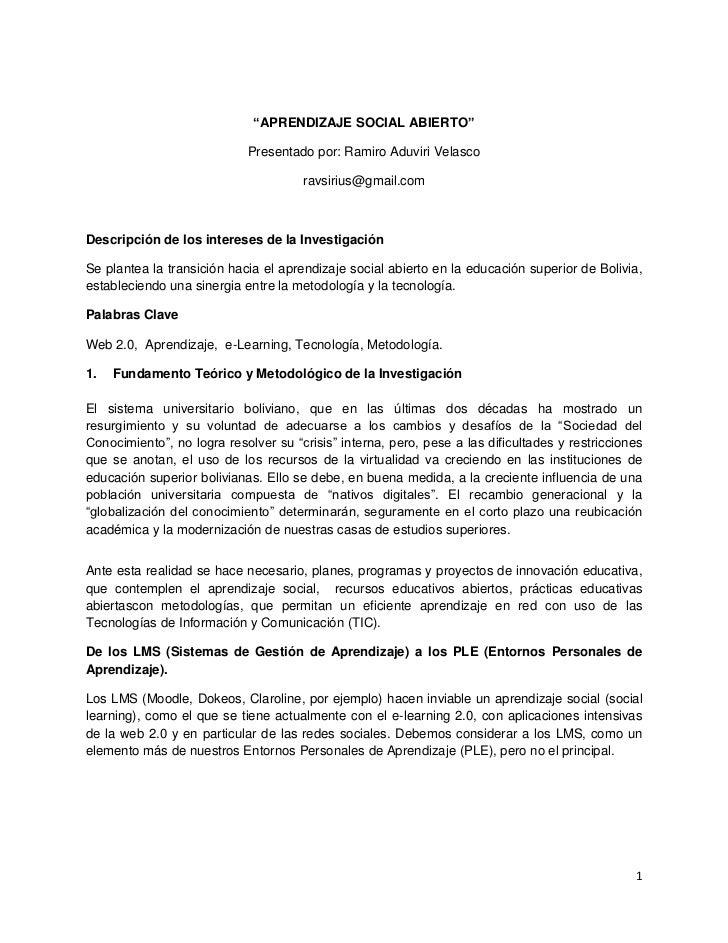 MODULO 9 - ESV<br />Integración de las TIC en la educación<br />Eventos digitales<br />Sociedad del conocimiento<br />Simu...