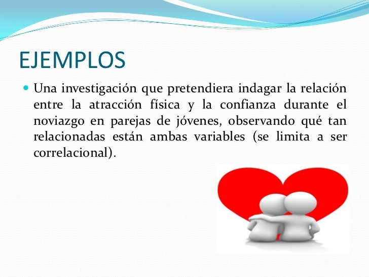 hipotesis descriptiva yahoo dating