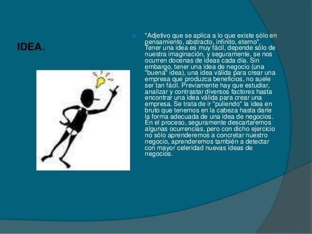 Investigacion cientifica Slide 3