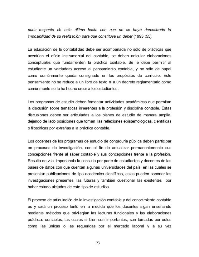 Investigacion contable (1)