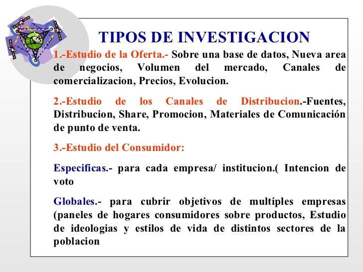 investigacion-de-mercado-plantilla-7-728.jpg?cb=1320753175