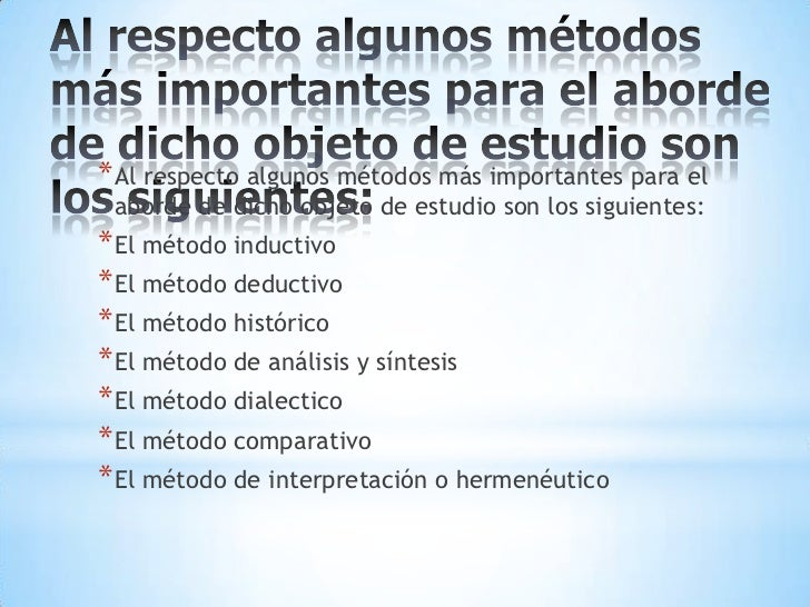 Investigacion juridica Slide 3