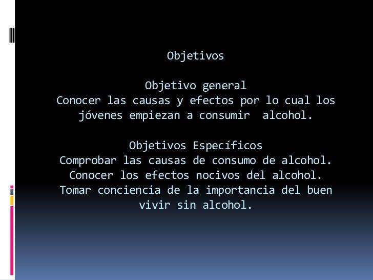 La codificación esto del alcohol en ukraine