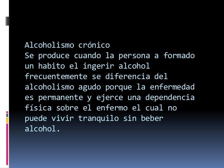 El tratamiento contra el alcoholismo el hospital irkutsk