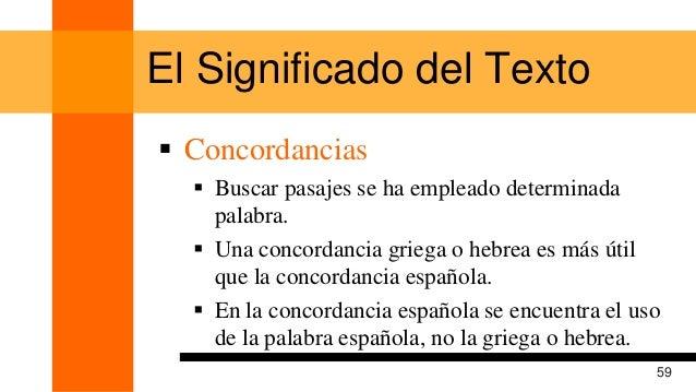 Investigacion teologica leccion1